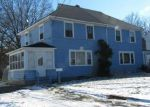 Foreclosed Home in Hartford 06106 GOSHEN ST - Property ID: 4093119878