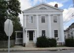 Foreclosed Home in New London 06320 WASHINGTON ST - Property ID: 4093125565