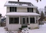 Foreclosed Home in Ann Arbor 48103 MILLER AVE - Property ID: 4093135193