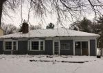 Foreclosed Home in Livonia 48154 WHITCOMB ST - Property ID: 4093138708