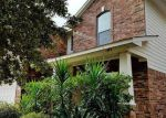 Foreclosed Home in Tomball 77375 OCONEE CT - Property ID: 4093186440