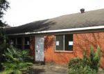 Foreclosed Home in Houston 77053 QUAIL COVE LN - Property ID: 4093188638