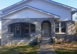 Foreclosed Home in Columbia 42728 E GUARDIAN ST - Property ID: 4093193448
