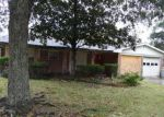 Foreclosed Home in Texas City 77591 POST OAK LN - Property ID: 4093200453
