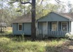 Foreclosed Home in New Caney 77357 COUNTRY ESTATES DR - Property ID: 4093201778
