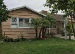Foreclosed Home in Santa Ana 92707 S OLIVE ST - Property ID: 4093234622