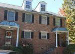 Foreclosed Home in Atlanta 30328 ROSWELL RD - Property ID: 4093271407