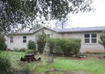 Foreclosed Home in Anderson 96007 KARIN LN - Property ID: 4093322657