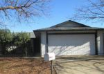 Foreclosed Home in Redding 96002 PLUTO ST - Property ID: 4093336223