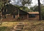 Foreclosed Home in Mobile 36695 OLD DOBBIN DR E - Property ID: 4093353756
