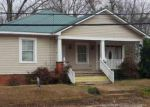 Foreclosed Home in Roanoke 36274 MAIN ST - Property ID: 4093354179