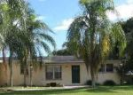Foreclosed Home in Homestead 33030 SW 169TH AVE - Property ID: 4093369513