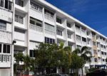 Foreclosed Home in Hallandale 33009 SE 2ND ST - Property ID: 4093385727
