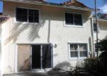 Foreclosed Home in Fort Lauderdale 33351 NW 40TH CT - Property ID: 4093392734