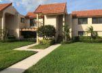 Foreclosed Home in Boynton Beach 33437 FAIRWAY PARK DR - Property ID: 4093405425