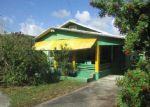Foreclosed Home in Miami 33127 NW 58TH ST - Property ID: 4093406298