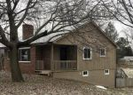 Foreclosed Home in Lake Orion 48362 DELL CT - Property ID: 4093412888