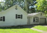 Foreclosed Home in Buchanan 49107 FULTON ST - Property ID: 4093414629