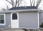 Foreclosed Home in Owosso 48867 BECK AVE - Property ID: 4093416825