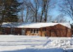 Foreclosed Home in Lambertville 48144 BURKENHEAD PL - Property ID: 4093419444