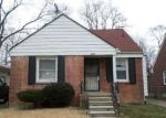 Foreclosed Home in Detroit 48223 FIELDING ST - Property ID: 4093420316