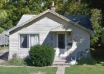 Foreclosed Home in Pontiac 48342 COURT ST - Property ID: 4093424702