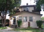 Foreclosed Home in Roseville 48066 PARKINGTON ST - Property ID: 4093426900