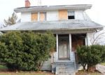 Foreclosed Home in Flint 48504 SLOAN ST - Property ID: 4093432134