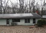 Foreclosed Home in Crownsville 21032 DOCKSER DR - Property ID: 4093443986