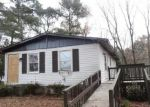 Foreclosed Home in Chesapeake 23321 BROMAY ST - Property ID: 4093471117