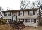 Foreclosed Home in Waldorf 20602 COPLEY AVE - Property ID: 4093473761