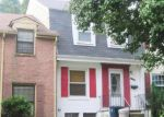 Foreclosed Home in Laurel 20708 CLAXTON DR - Property ID: 4093484708