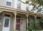 Foreclosed Home in Richmond 23219 N 1ST ST - Property ID: 4093496977