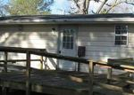Foreclosed Home in Pocomoke City 21851 BERWYCK CIR - Property ID: 4093502662