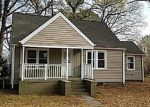Foreclosed Home in Chesapeake 23323 STATE ST - Property ID: 4093533312