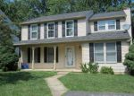 Foreclosed Home in Silver Spring 20904 STRAVINSKY DR - Property ID: 4093546459
