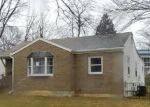 Foreclosed Home in Hyattsville 20784 73RD AVE - Property ID: 4093569225