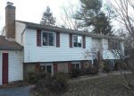 Foreclosed Home in Gaithersburg 20879 QUAIL VALLEY BLVD - Property ID: 4093571870