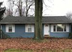 Foreclosed Home in Pennsville 8070 DELAWARE DR - Property ID: 4093600323