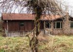 Foreclosed Home in Ruffs Dale 15679 WALTZ MILL RD - Property ID: 4093632748