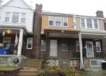 Foreclosed Home in Philadelphia 19136 MARPLE ST - Property ID: 4093633613