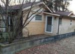 Foreclosed Home in Beaver Falls 15010 BRADMORE ST - Property ID: 4093672598