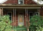 Foreclosed Home in Rochester 15074 BEAVER ST - Property ID: 4093673472