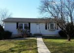 Foreclosed Home in Reading 19608 BUTTERNUT CT - Property ID: 4093686162