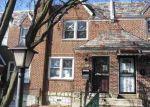 Foreclosed Home in Philadelphia 19150 E PHIL ELLENA ST - Property ID: 4093687482