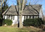 Foreclosed Home in Trenton 08638 BUTTONWOOD DR - Property ID: 4093695365