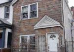 Foreclosed Home in Newark 7103 DURYEA ST - Property ID: 4093711574