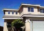 Foreclosed Home in Chula Vista 91913 LONG RIDGE ST - Property ID: 4093735666