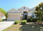 Foreclosed Home in Ruskin 33570 RAVEN GLEN DR - Property ID: 4093738736