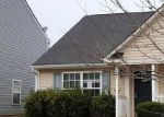 Foreclosed Home in Charlotte 28269 ROCKY BROOK CT - Property ID: 4093756691